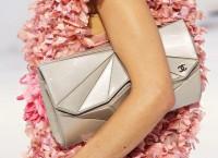 Chanel Spring 2012 Handbags (24)