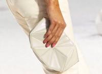 Chanel Spring 2012 Handbags (23)