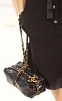 Chanel Spring 2012 Handbags (22)