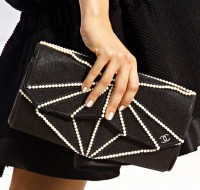 Chanel Spring 2012 Handbags (21)