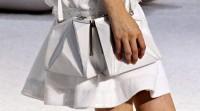 Chanel Spring 2012 Handbags (20)