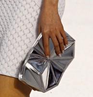 Chanel Spring 2012 Handbags (18)