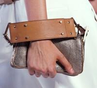 Chloe Spring 2012 handbags (15)