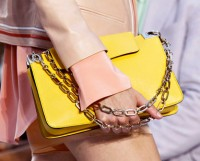 Chloe Spring 2012 handbags (6)