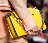 Chloe Spring 2012 handbags (5)