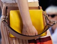 Chloe Spring 2012 handbags (4)