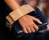 Chloe Spring 2012 handbags (3)