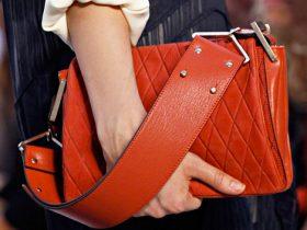 Chloe Spring 2012 handbags (2)