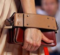 Chloe Spring 2012 handbags (1)