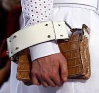 Chloe Spring 2012 handbags (13)
