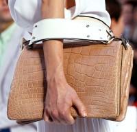 Chloe Spring 2012 handbags (12)