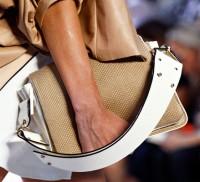 Chloe Spring 2012 handbags (11)