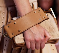 Chloe Spring 2012 handbags (10)
