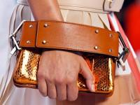 Chloe Spring 2012 handbags (9)