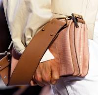 Chloe Spring 2012 handbags (8)