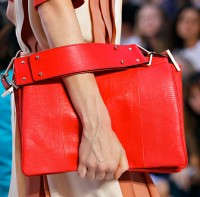 Chloe Spring 2012 handbags (7)