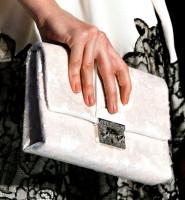 Dior Spring 2012 (14)