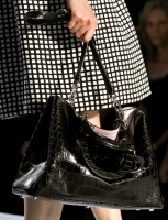 Dior Spring 2012 (3)