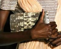 Dior Spring 2012 (13)