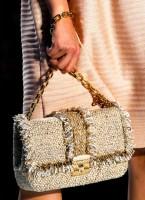 Dior Spring 2012 (12)