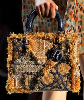 Dior Spring 2012 (11)
