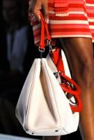 Dior Spring 2012 (10)