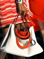 Dior Spring 2012 (9)