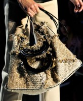 Dior Spring 2012 (7)