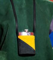 Hermes Spring 2012 handbags (12)