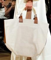 Hermes Spring 2012 handbags (2)