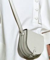 Hermes Spring 2012 handbags (1)
