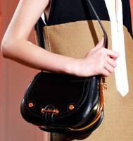 Hermes Spring 2012 handbags (10)