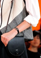 Hermes Spring 2012 handbags (9)