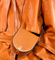 Hermes Spring 2012 handbags (8)