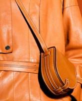 Hermes Spring 2012 handbags (7)