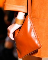 Hermes Spring 2012 handbags (6)