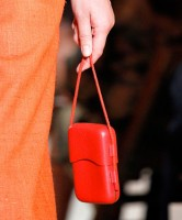 Hermes Spring 2012 handbags (5)