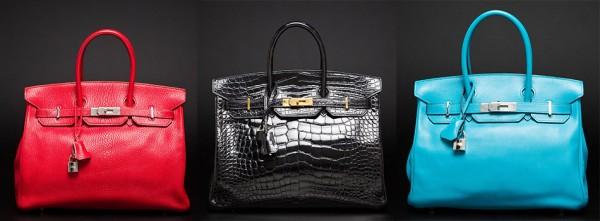 7416f25d6d73 Shop Rue La La's Hermes Selection - Brands