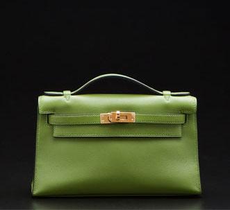 923dcd03fb8e Brand handbags online 201308