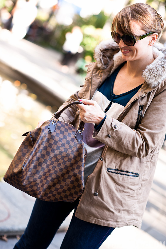 Image Result For Louis Vuitton Speedy