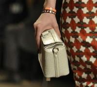 Loewe Spring 2012 handbags (15)