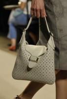 Loewe Spring 2012 handbags (6)