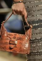 Loewe Spring 2012 handbags (5)