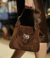 Loewe Spring 2012 handbags (3)