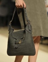 Loewe Spring 2012 handbags (2)