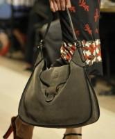 Loewe Spring 2012 handbags (1)
