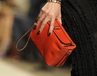 Loewe Spring 2012 handbags (14)