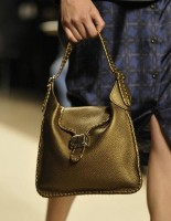 Loewe Spring 2012 handbags (13)
