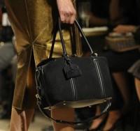 Loewe Spring 2012 handbags (12)