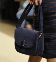 Loewe Spring 2012 handbags (11)